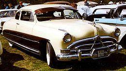260px-Hudson_Hornet_Club_Coupe_1951.jpg